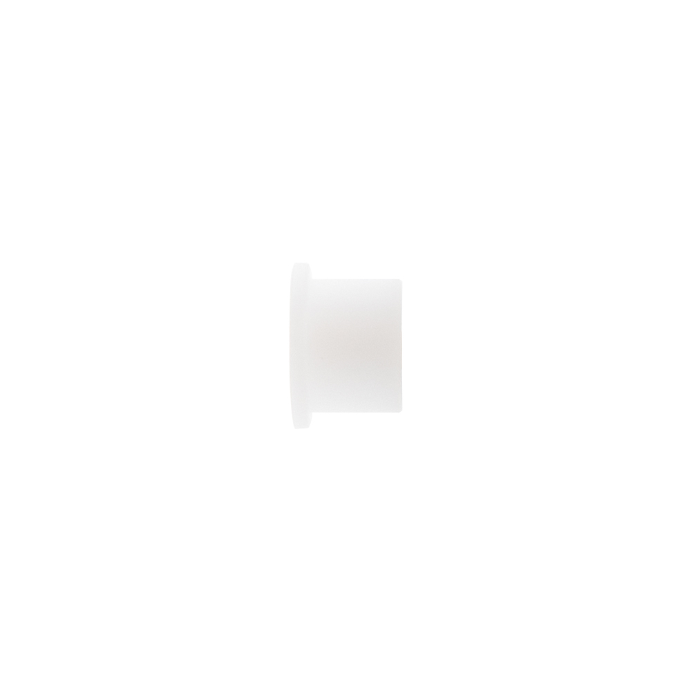 IWATA O-Ring Needle Packing TRN1/2