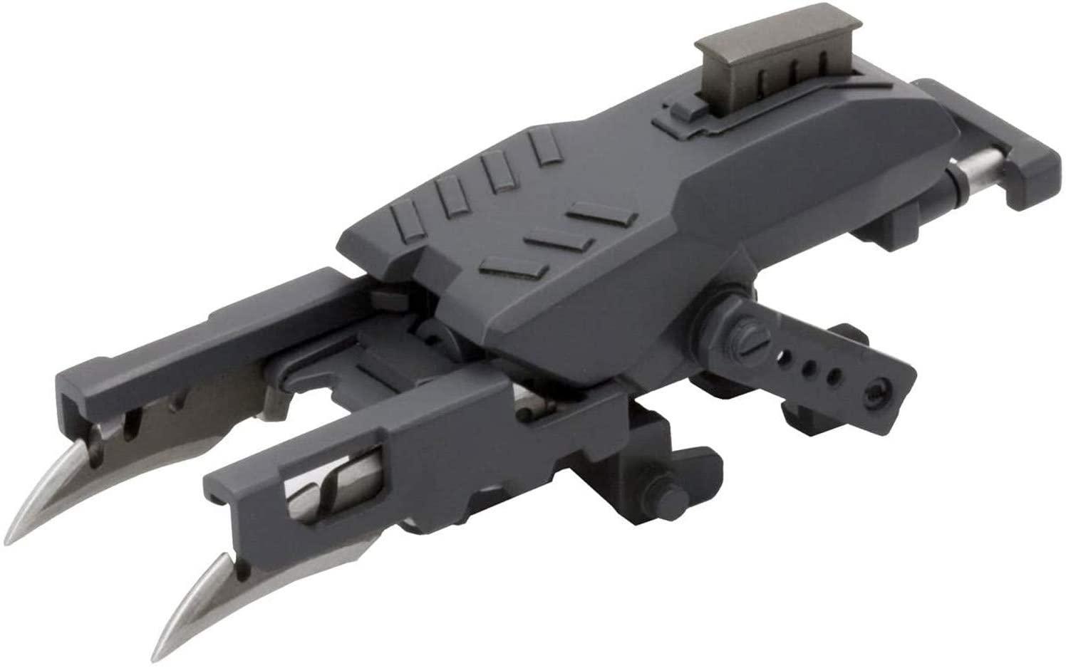 Kotobukiya MSG Weapon Unit 028 Impact Edge