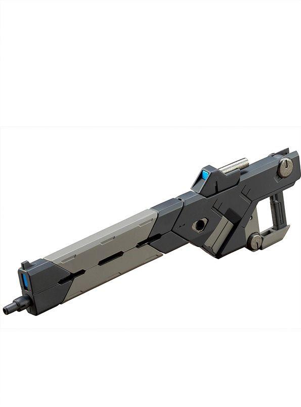 Kotobukiya MSG Weapon Unit 01 Burst Rail Gun