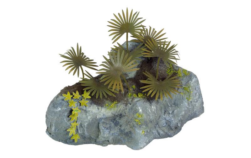 Matho 1/35 Jungle Plants B