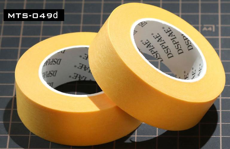 Meng Masking Tape (20mm Wide)