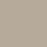 Mr Hobby Mr. Color Lascivus 107 - Gloss Flaxen - 10ml