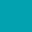 Mr Hobby Mr. Color Lascivus 108 - Gloss Pale Blue-Green - 10ml