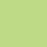 Mr Hobby Mr. Color Lascivus 109 - Gloss Lime Green - 10ml