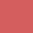 Mr Hobby Mr. Color Lascivus 110 - Gloss Scarlet - 10ml