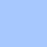 Mr Hobby Mr. Color Lascivus 111 - Gloss Azure - 10ml