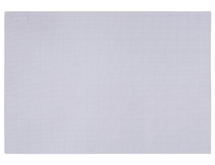 """OLFA 24"""" x 36"""" 3mm HD Cutting Mat, Translucnt (TCM-L)"""