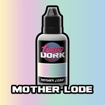 Turbo Dork Mother Lode Turboshift Acrylic Paint - 20ml Bottle