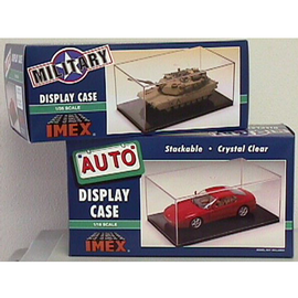 Hobby Works: Cars, Trucks & Cases: Items 1-186