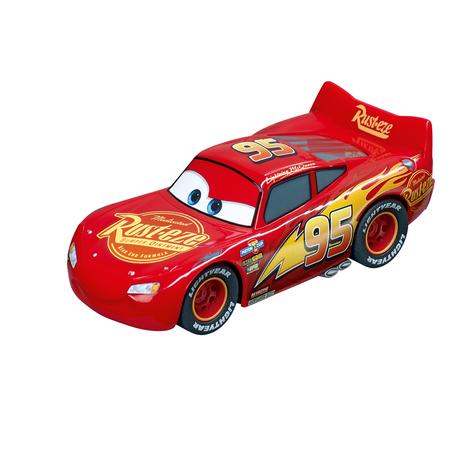 Hobby Works Carrera Go 1 43 Disney Pixar Cars 3 Lightning