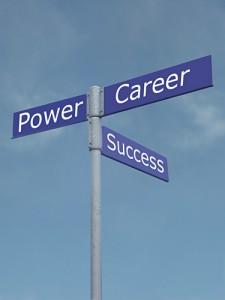 sign_post_career_success