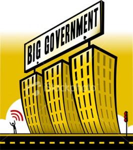 ist2_2175985_big_government-732426