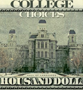 large_College_choicesx