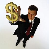 salariesliving_large