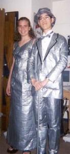 tape-couple