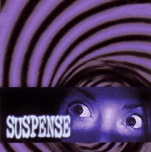 Suspense_cd_01