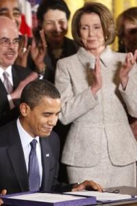 Pelosi_Obama_DV_20090205183444