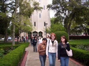 college_visit2