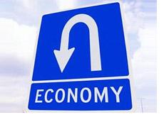 bad_economy