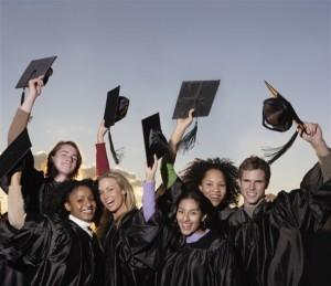 college-graduation-1