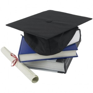 graduate-300x300