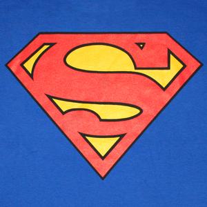superman_logo_royal_shirt