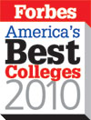 forbes-americas-best-colleges