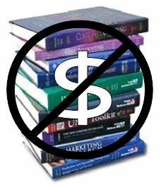no_dollars_textbook