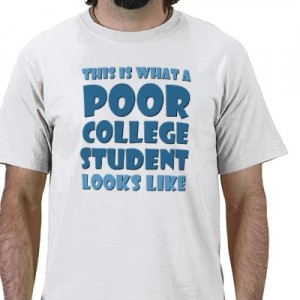 this_is_what_a_poor_college_student_looks_like_tshirt-p235062778695800624qw9y_400