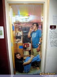 Is_this_College_Dorm_Room_Door_Open_or_Closed