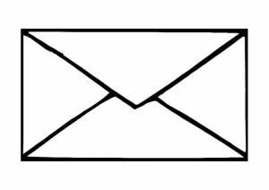 envelope-t9887