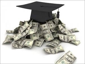iStock_student_debt_CROPPEDjpg__1234889026_5564