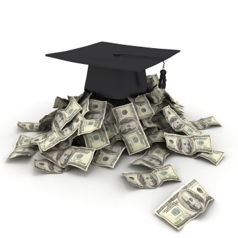 what to do about the cost of college   admit this