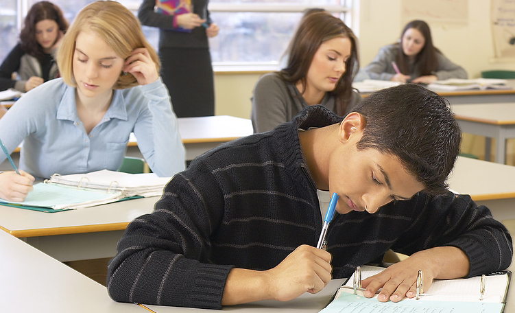 entrance essay writing suggestions Don't make these three mistakes on your nursing personal statement essay suggestions first, don't write admissions committee personalize your essay.
