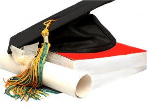 CU-Cap-and-Gown.jpg