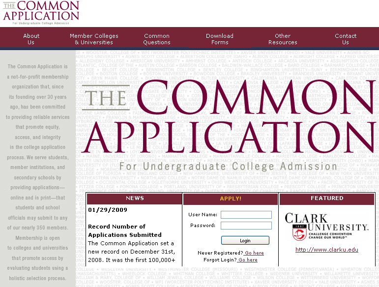 common app essay word limit college confidential I have looked this up, so before anyone suggests that i do so, don't.