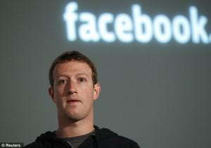 Facebook.Zuck