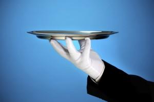 concierge_platter