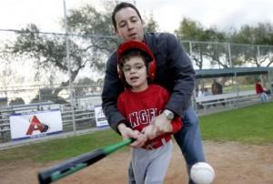baseball_dad
