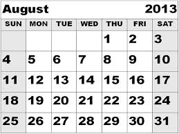 august_calendar