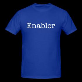 enabler-t-shirt-181