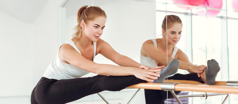 Yogabarrebanner2