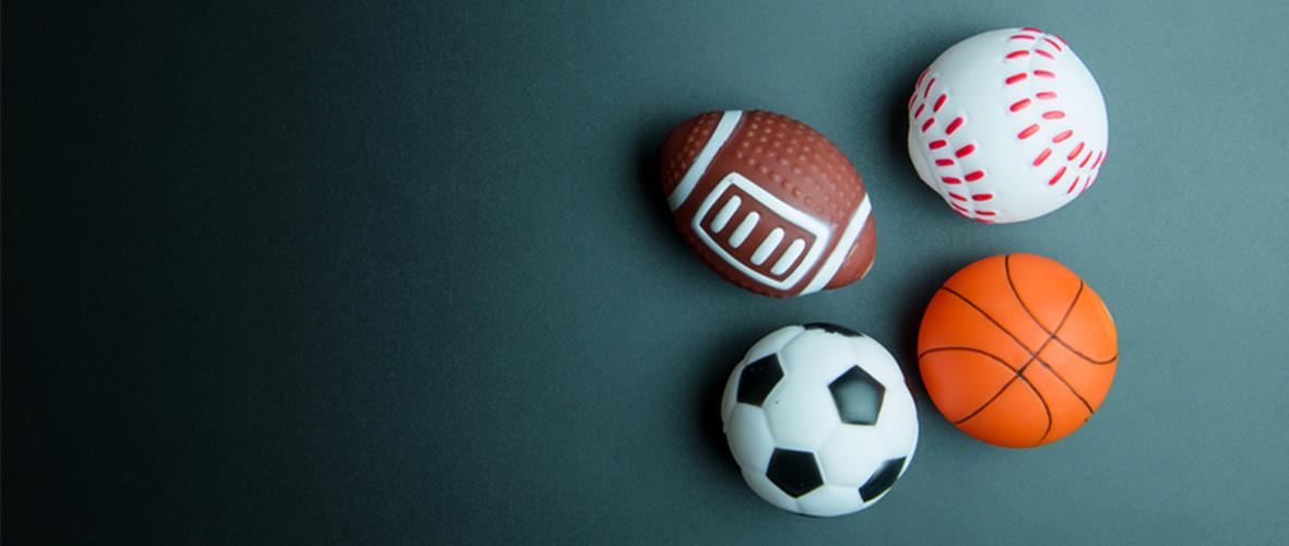 Sport fixtures