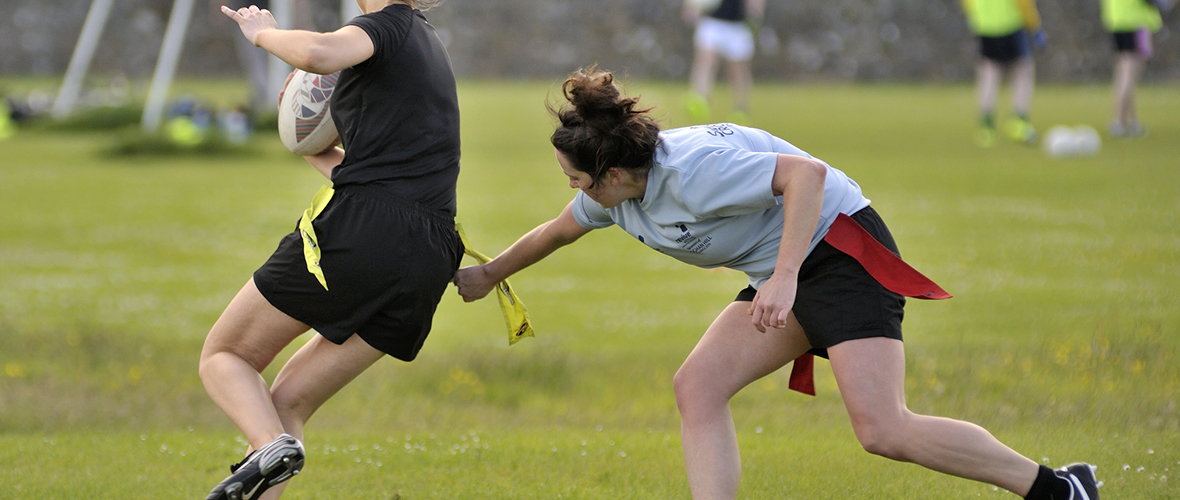 Tag rugby blog banner