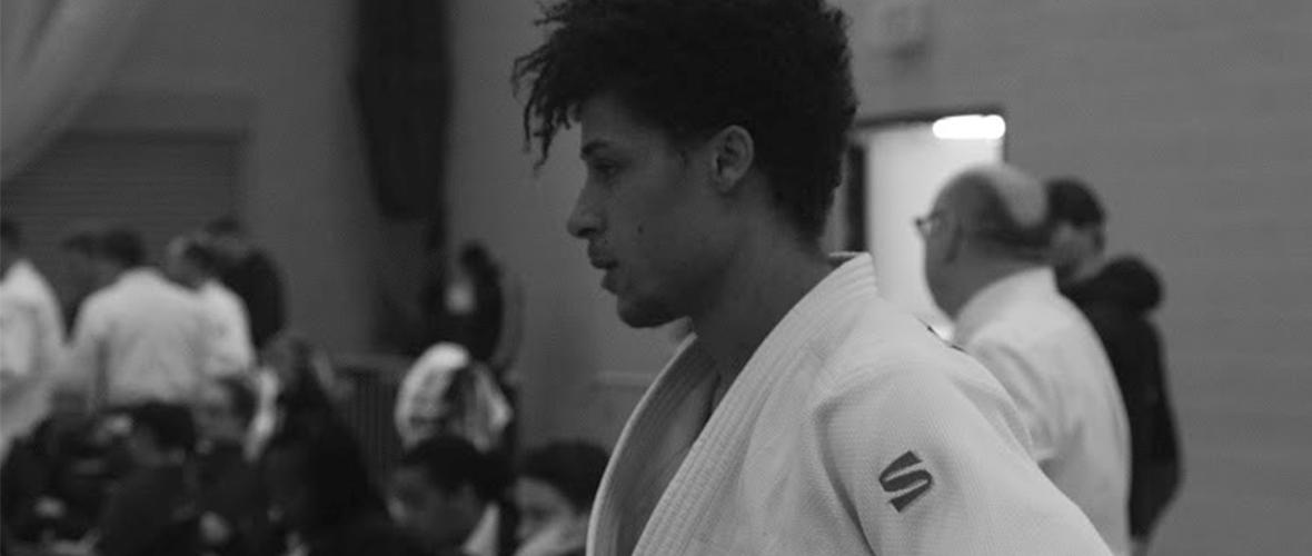 Kyle judo blog