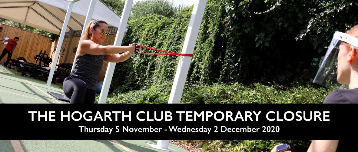 Ban temporary closure 02