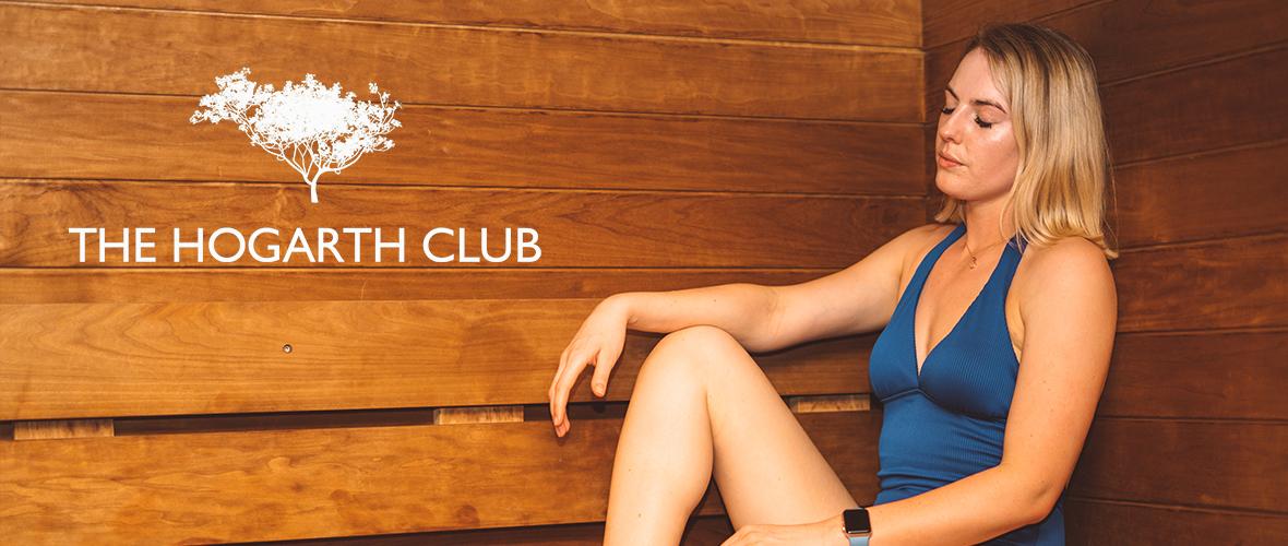 Sauna reopen blog banner