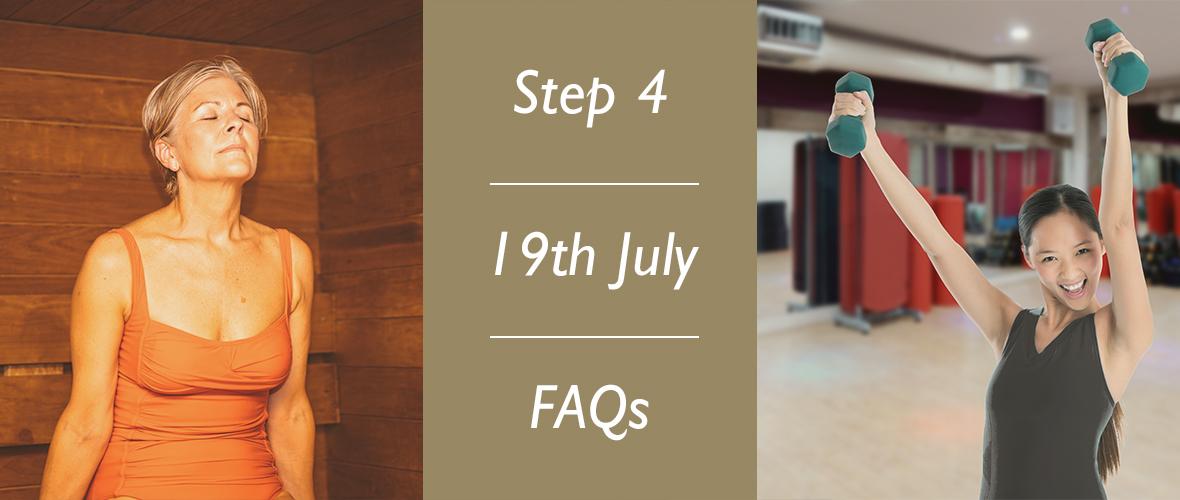 Step 4 faqs blog banner2