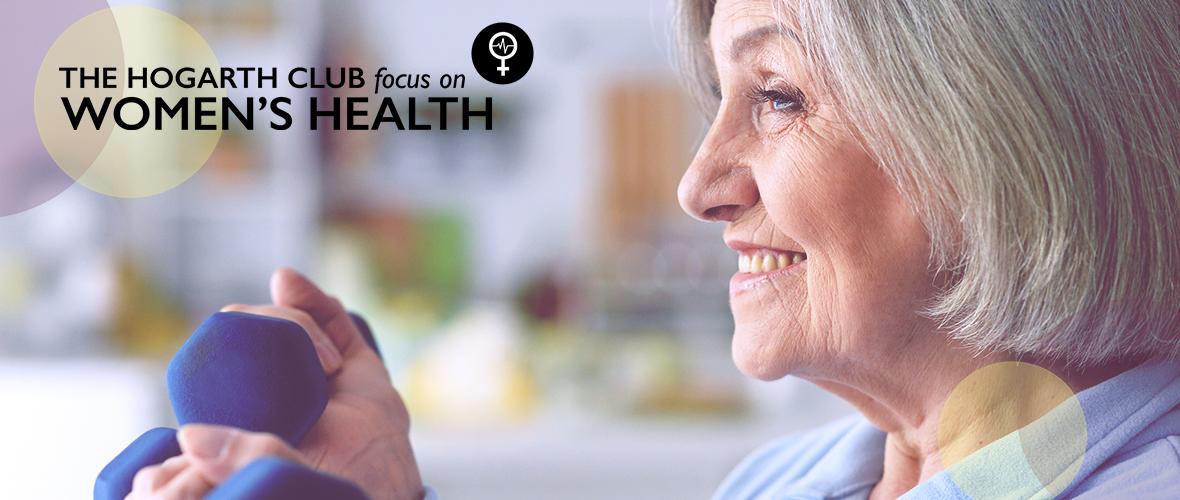 Whm older women exercise blog2