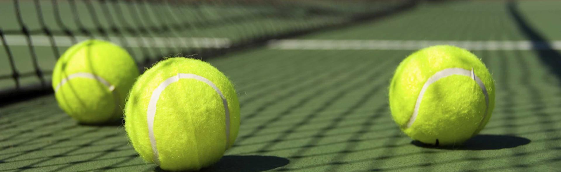 Tenisdikkat4